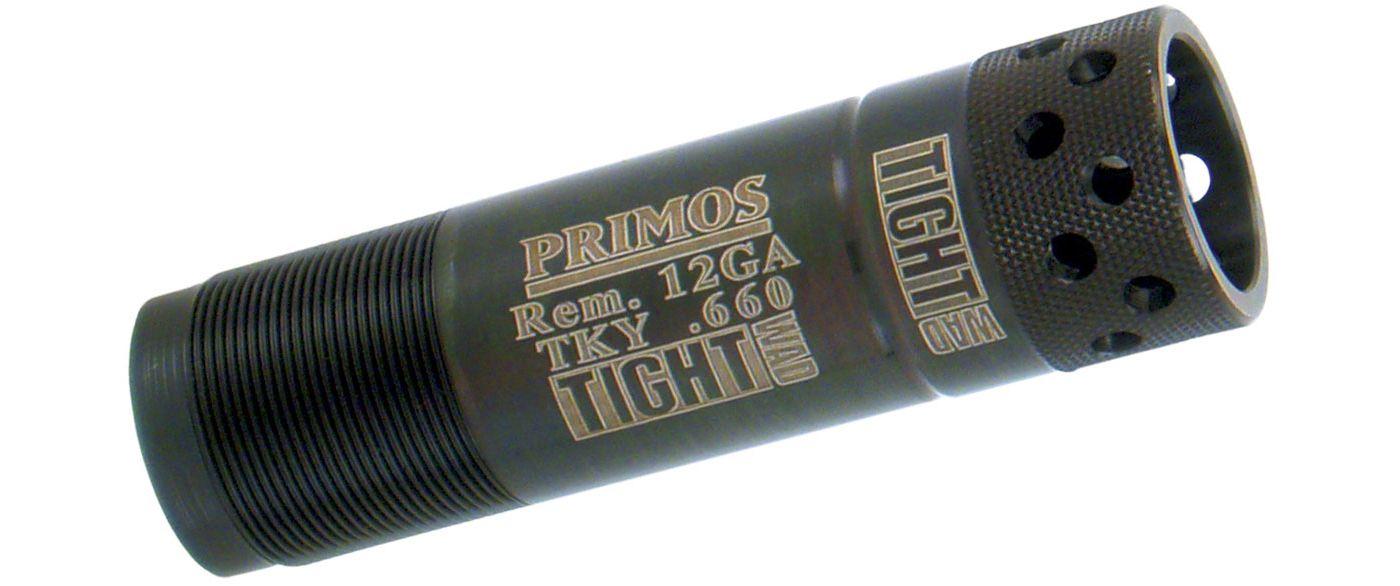 Primos Tight Wad Turkey Choke Tubes