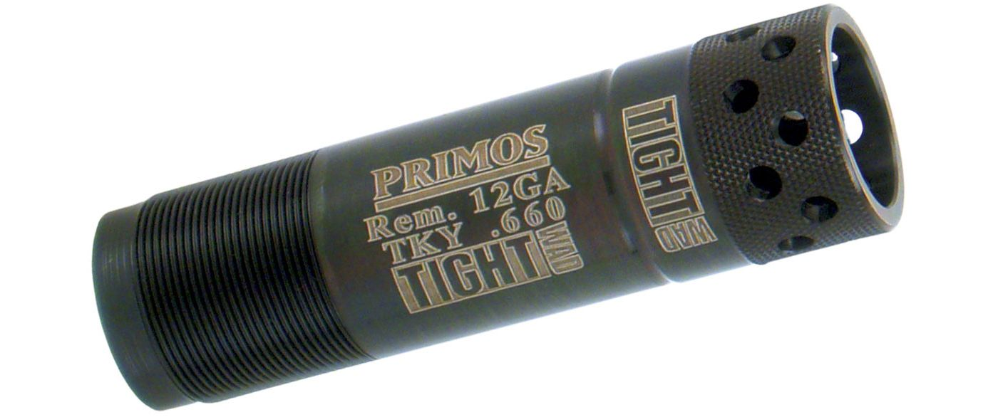 Primos Tight Wad Turkey Choke Tubes