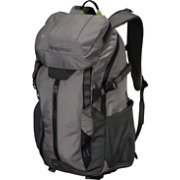 Patagonia 28L Sweet Pack Vest Fishing Backpack