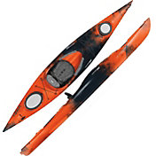 Perception Conduit 13 Kayak
