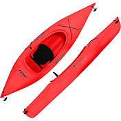 Perception Flow 9.5 Kayak