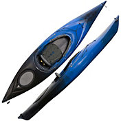 Perception Rhythm 11 Kayak