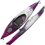 Perception Rhythm 11.0 Kayak