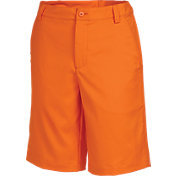 Puma Boys' Tech Golf Shorts