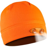 Panther Vision Men's POWERCAP LED Lighted Beanie