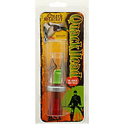 QuackHead Quack Stacker Duck Call