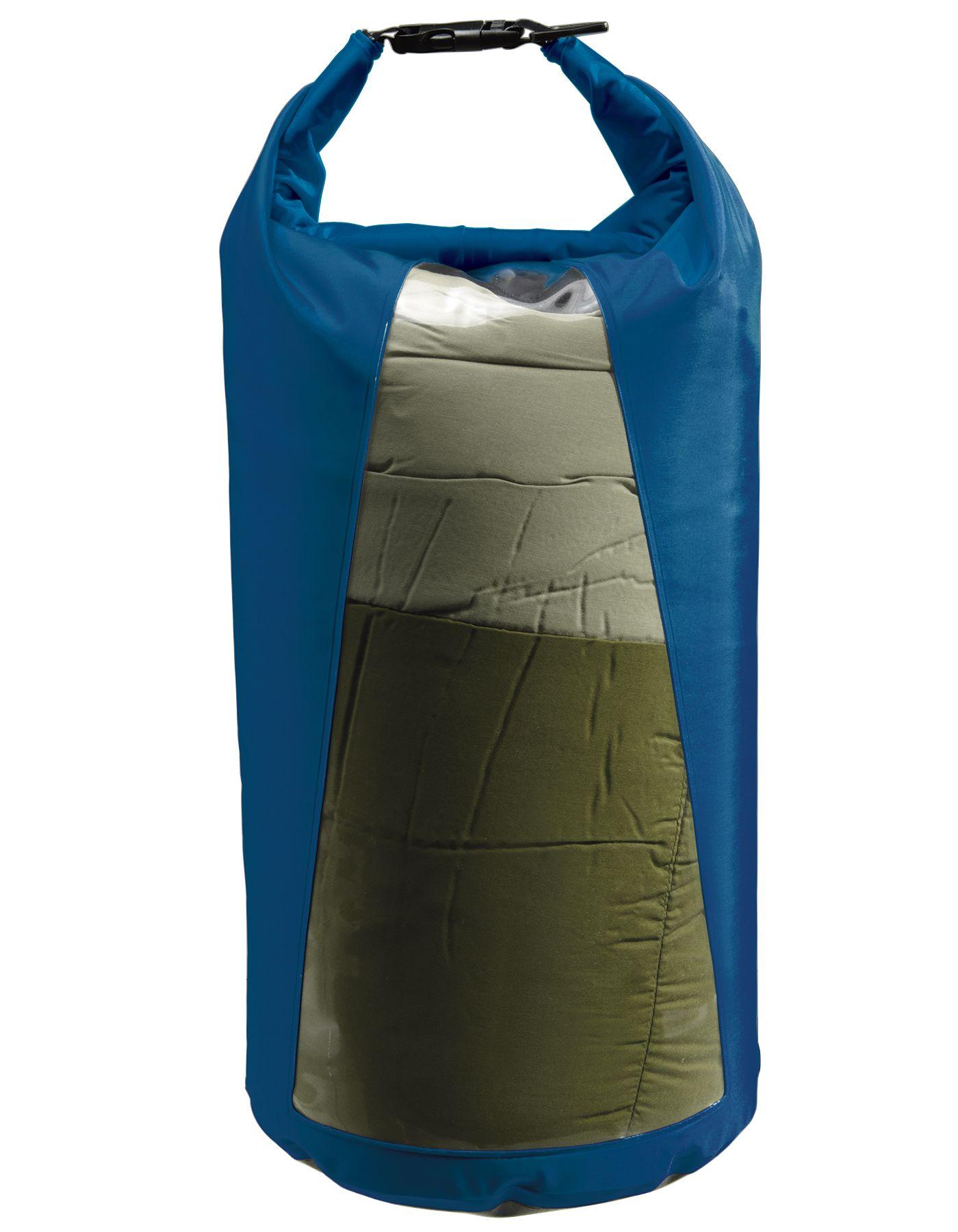 Quest 5L Dry Bag