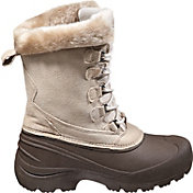 Quest Women's Pac 200g Winter Boots
