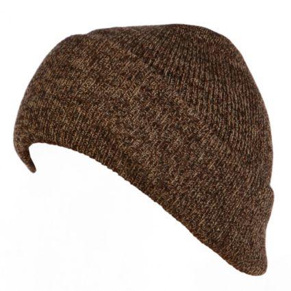 126d5a1911c QuietWear Men s Micro Fat Hat