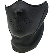 QuietWear Neo Fleece Half Mask