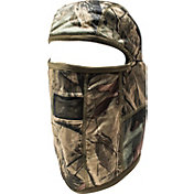 QuietWear Thinsulate Insulated Mask