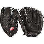 "Rawlings 12.75"" HOH Series Glove"