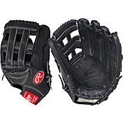 "Rawlings 12.75"" Pro Preferred Series Glove 2016"