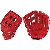 "Rawlings 13"" Bryce Harper HOH Series Glove"