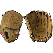 "Rawlings 12.5"" Sandlot Series Glove"