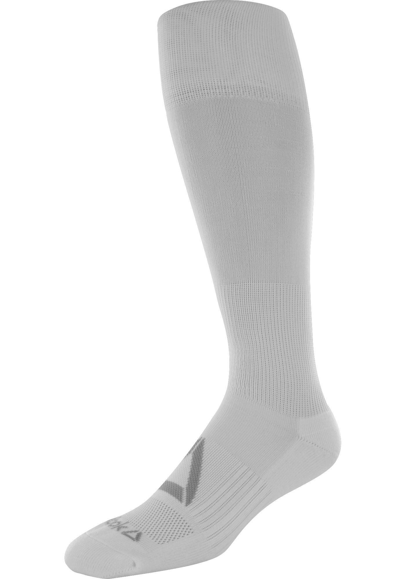 Reebok All Sport Athletic Over the Calf Socks