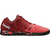 Reebok Women's CrossFit Nano 5.0 Training Shoes