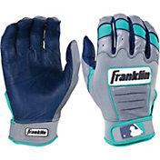 Franklin Adult Robinson Cano CFX Pro Series Batting Gloves