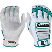 Franklin Adult Robinson Cano CFX Pro Series Batting Gloves