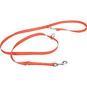Remington Multi-Function Nylon Leash