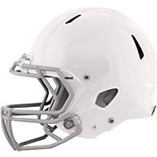 Riddell Youth Revolution Speed Football Helmet
