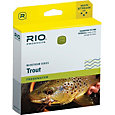 RIO Mainstream Trout Double Taper Fly Line
