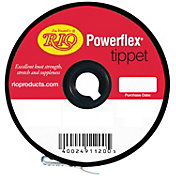 RIO Powerflex Tippet Fly Line