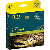 RIO Grand Fly Fishing Line