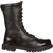 "Rocky Men's Paraboot 10"" Work Boots"
