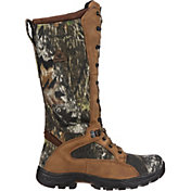 Rocky Men's ProLight Waterproof Snake Field Hunting Boots