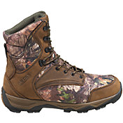 0aa958cc5b450 Rocky Men's Retraction 800g Insulated Waterproof Field Hunting Boots