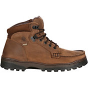 "Rocky Men's Outback Hiker 5"" GORE-TEX Hiking Boots"