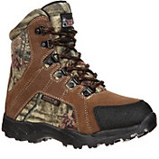Rocky Kids' Hunter Insulated Field Boots