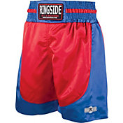 Ringside Adult Pro-Style Boxing Trunks