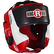 Ringside Ultra Light Sparring Headgear