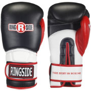 Ringside Pro Style IMF Tech Training Gloves