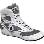Ringside Men's Diablo Boxing Shoes
