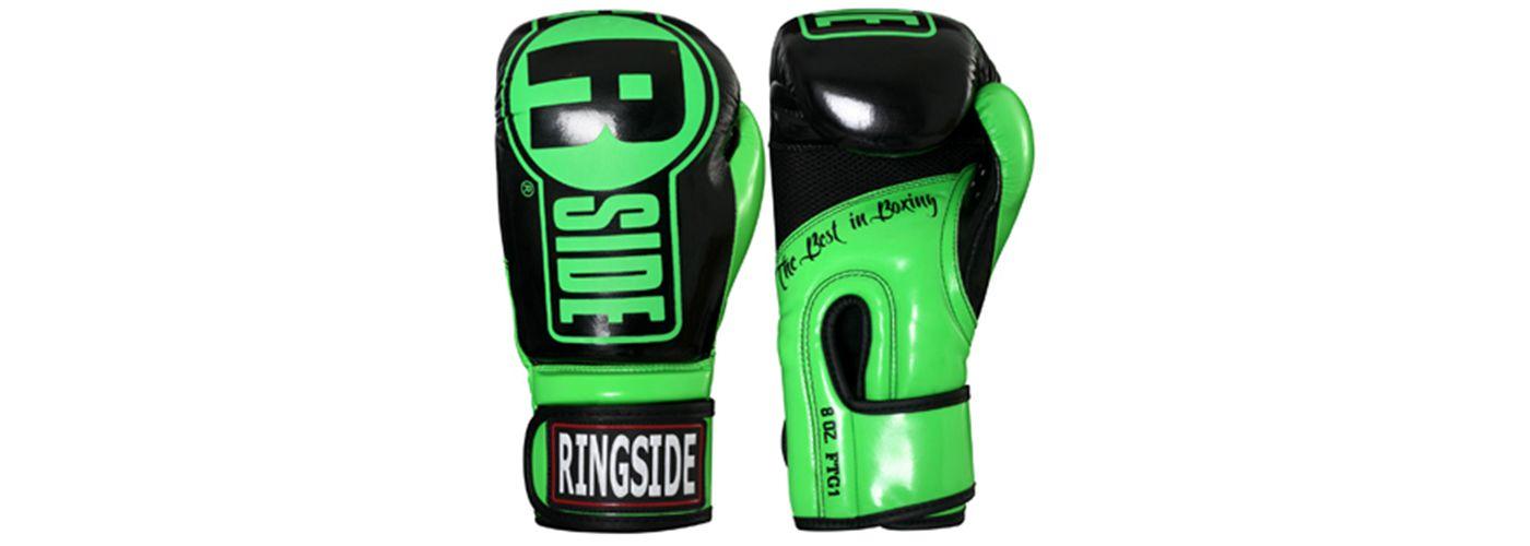 Ringside Elite Fitness Boxing Gloves - Pair