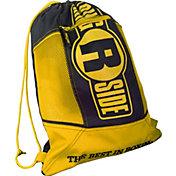 Ringside Cinch Bag