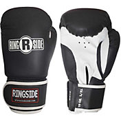 Ringside Boxing & MMA Gloves