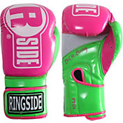 Ringside Women's Apex Bag Boxing Gloves
