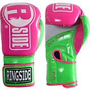 Ringside Women's Apex Bag Boxing Gloves