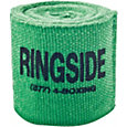 Ringside Mexican-Style Junior Boxing Hand Wrap