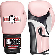 Ringside Women's IMF Super Bag Gloves