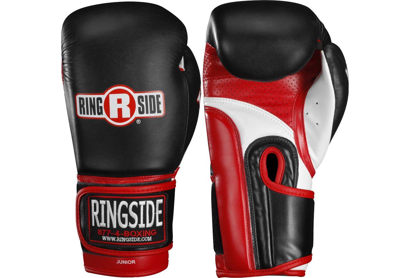 Ringside IMF Super Bag Gloves