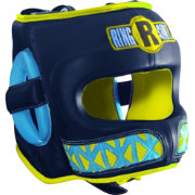 Ringside Youth Face Saver Headgear