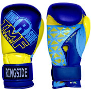Ringside Youth IMF Tech Sparring Gloves