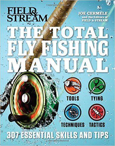 field stream total fishing manual field stream rh fieldandstreamshop com the total fishing manual ebook total fishing manual pdf