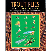 Trout Flies of the East