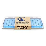 Tacky Original Silicone Fly Box